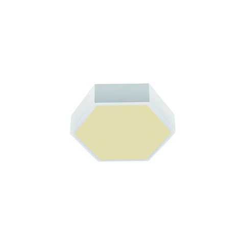 светильник MC846/1S