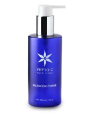 PHYTO-C Cleanse & Tone Тоник для лица BALANCING TONER 200 мл