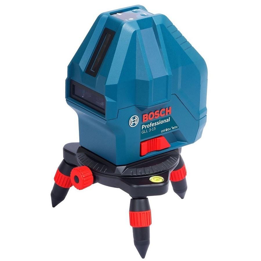 Лазерные уровни BOSCH Лазерный уровень BOSCH GLL 3-15X (0.601.063.M00) lazernyj-uroven-bosch-gll-3-15-x.jpg