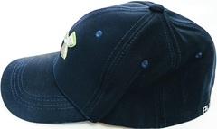 Мужская кепка Under Armour RN11493 Dark Blue