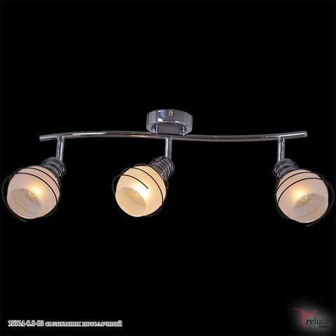 15514-0.8-03 светильник потолочный