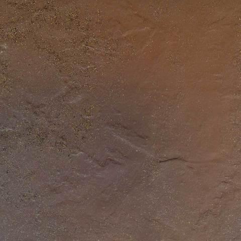 Ceramika Paradyz - Semir Beige, 300x300x11, артикул 5210 - Плитка базовая структурная
