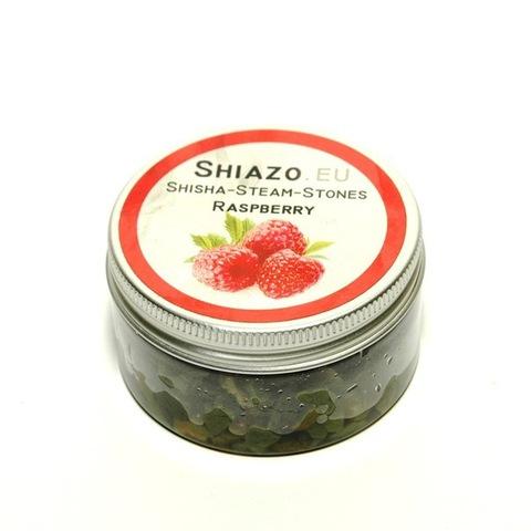 Shiazo - Малина