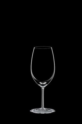 Бокал для крепленого вина Vintage Port 250 мл, артикул 4400/60. Серия Sommeliers