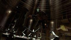Dead Space 2 (Xbox 360, английская версия)