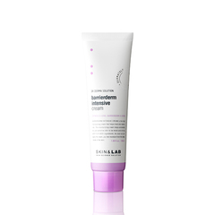 Крем SKIN&LAB Barrierderm Intensive Cream 50ml