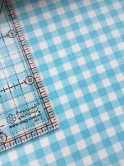 Ткань для пэчворка, хлопок 100% (арт. FS0702)