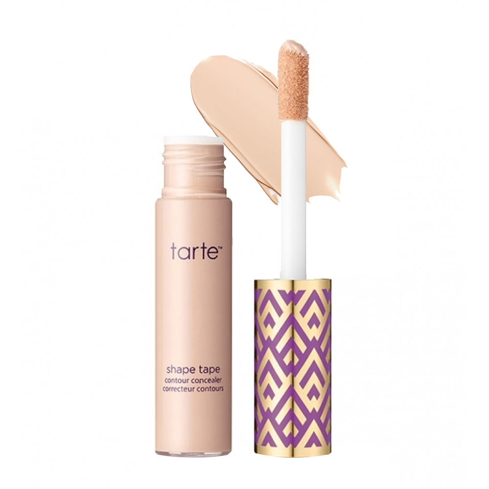 Консилер Tarte Light Beige