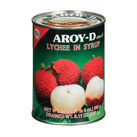 https://static-sl.insales.ru/images/products/1/3223/14421143/lychee.jpg