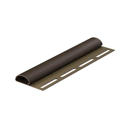 Финишный профиль Деке шоколад 3,05 м