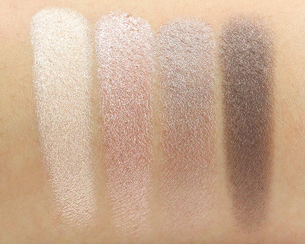 Tom Ford Eye Color Quad Eyeshadow Palette