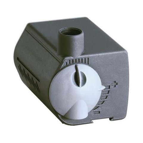 Помпа MIMOUSE 50 300л/час h0,5м шнур 1,5м