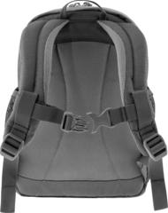 Рюкзак детский Deuter Pico hotpink-ruby (2021) - 2