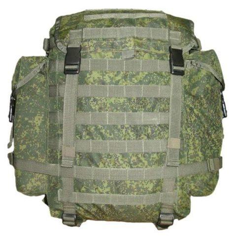 Ранец патрульный
