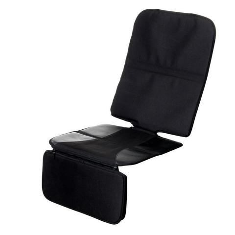 Защитная накладка для автомобильного сиденья с подножкой Osann FeetUp