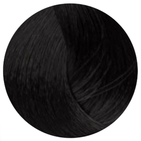 Goldwell Colorance 2N (черный натуральный) - тонирующая крем-краска