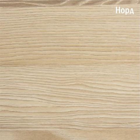 Кухонный стол Urban Lofl/Лофт. Норд бежевый (текстура)