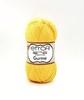 ETROFIL GURME (100% Антипиллинг акрил,100гр/350м) 72043 - Желтый