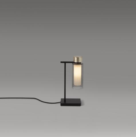 Настольная лампа OSMAN 560,31, Италия