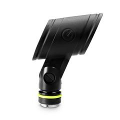 Gravity MS CLMP 34 холдер держатель для микрофона (34-42 см)