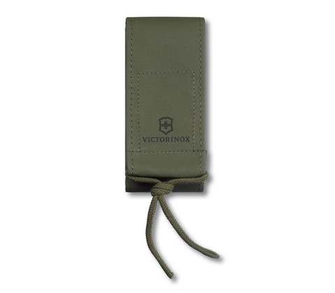 Чехол Victorinox для ножа 130мм 4.0837.4 купить - Wenger-Victorinox.Ru