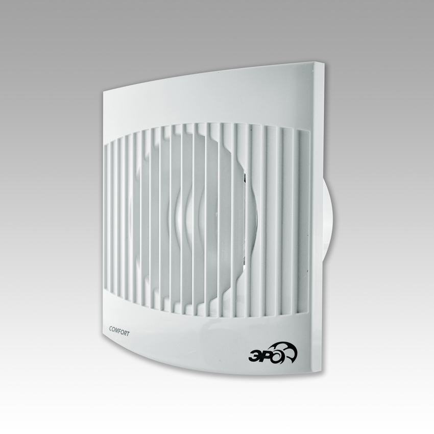 Comfort Вентилятор Эра COMFORT 5-01 D 125 с сетевым кабелем и выключателем 7eeb01eed14000f9cee1ca721fbc5cc9.jpg