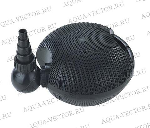 Насос (Помпа) для пруда BOYU SPM-5500D - 6500 л/час.