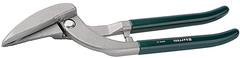 KRAFTOOL 300мм, ножницы по металлу PELIKAN 23008-30