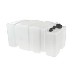 Бак для технических жидкостей 75 л