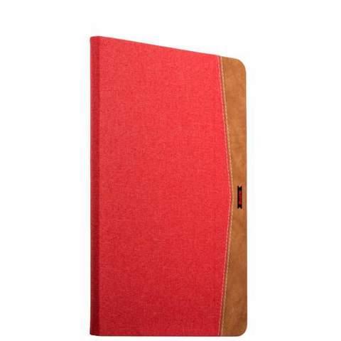 Чехол тканевый XOOMZ для New iPad (9,7