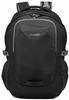 Картинка рюкзак городской Pacsafe Venturesafe 25L G3 черный - 1