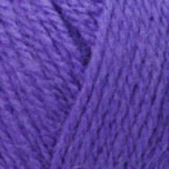 7112 (Фиолет)