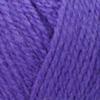 Пряжа Nako Alaska 7112 (Фиолет)