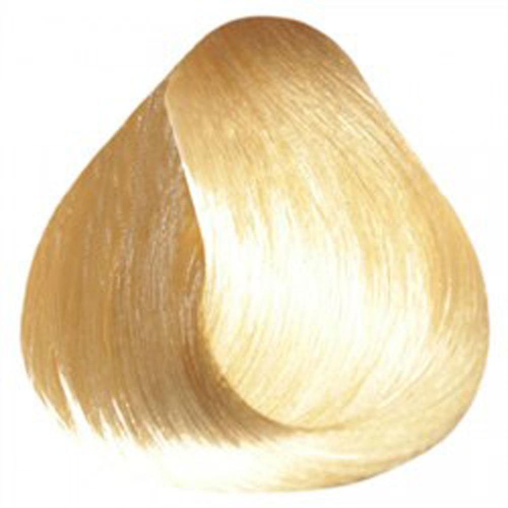 Estel краска-уход High Blond De Luxe 175 Коричнево-красный блондин ультра 60 мл