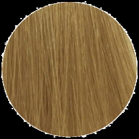 Lebel Materia 3D G-10 (яркий блондин жёлтый) - Перманентная низкоаммиачная краска для волос