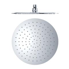 Круглая насадка для верхнего душа RM250