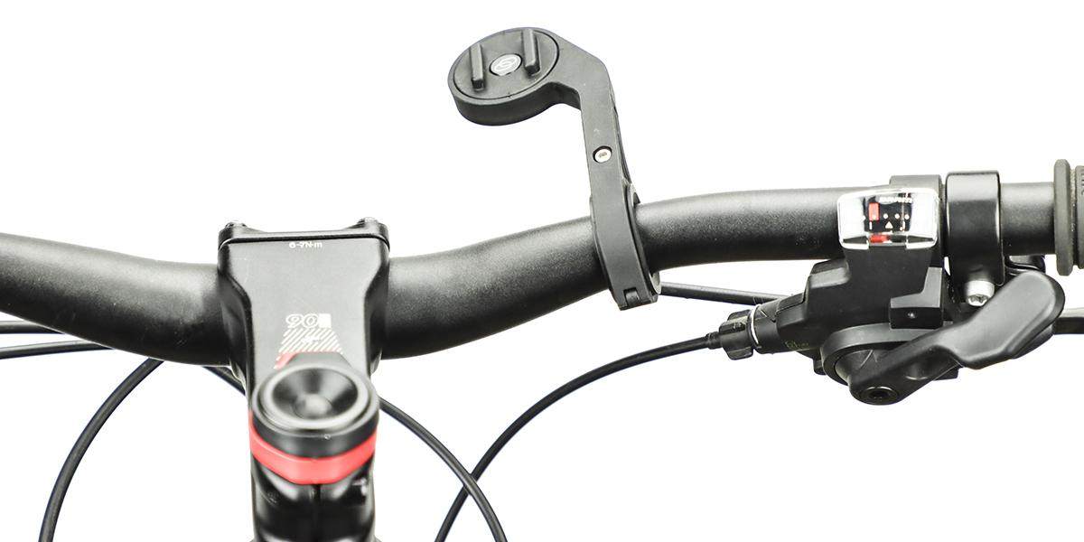 Крепление на руль велосипеда SP Connect HANDLEBAR MOUNT