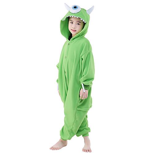 Пижамы для детей Майк Вазовски детский sfwg1515573028267.jpg