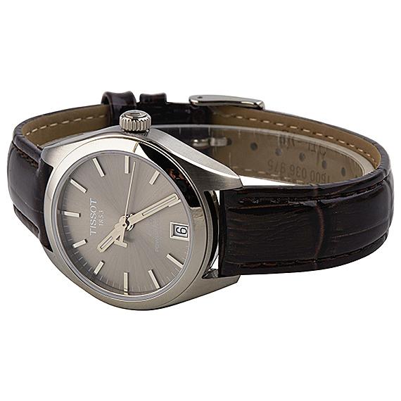 Часы наручные Tissot T1012071607100