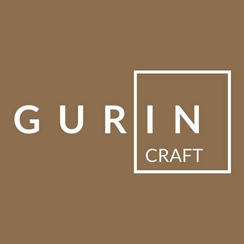 https://static-sl.insales.ru/images/products/1/3226/452373658/gurin_craft_logo.jpg