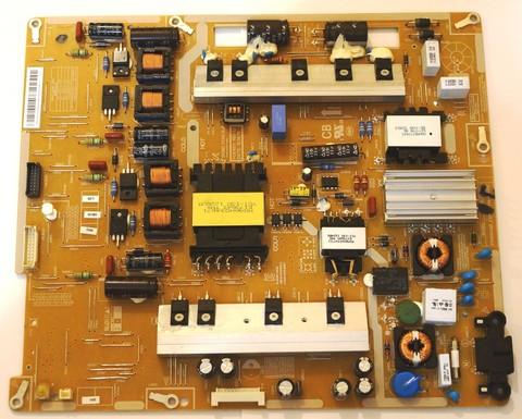 BN44-00520C model PD46B1QE_CDY