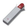 Нож Victorinox Sportsman, 84 мм, 12 функций, красный