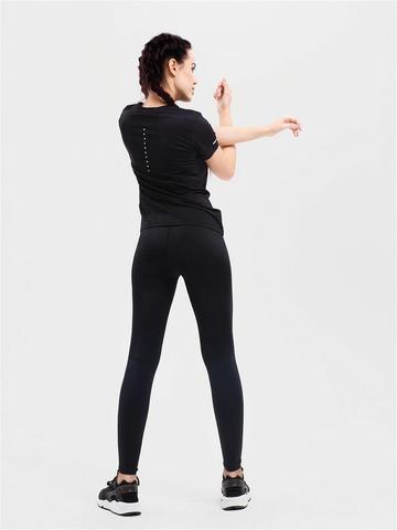 Футболка жен для йоги Fit Pro