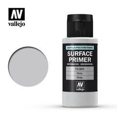 SURFACE PRIMER 601-60ML GREY