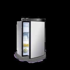 Абсорбционный холодильник RM 8401, дверь справа