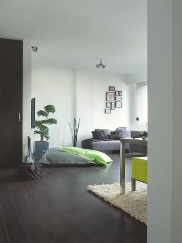 Weng? Planks | Ламинат QUICK-STEP UF1000