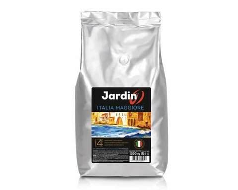 Jardin Italia Maggiore, 1 кг