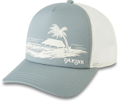 Кепка Dakine Oceanfront Trucker Lead
