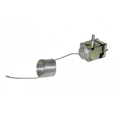 Термостат ТАМ 113-1,3М (1,3м)