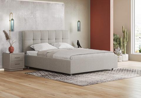 Кровать Сонум Richmond (Ричмонд) с основанием